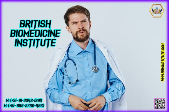 Do You Have The Professional Skills To Uplift Your Medical Career?