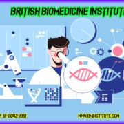 Skilled Post Graduate NanoDegree in Medical Device Regulatory Affairs (MDRA) Plz visit www.britishbiomedicine.com Skilled Post Graduate NanoDegree in Clinical Child Psychology (CCP) Plz visit www.bbminstitute.com Skilled Post Graduate NanoDegree in Public Health Management (PHM) Plz visit www.bbminstitute.com Skilled Post Graduate NanoDegree in RadioDiagnosis Plz visit www.britishbiomedicine.com Skilled Post Graduate NanoDegree in Pain Management Plz visit www.bbminstitute.com Skilled Post Graduate NanoDegree in Hospital Administration Plz visit www.britishbiomedicine.com Skilled Post Graduate NanoDegree in Genetic and Genomic Counselling Plz visit www.bbminstitute.com Skilled Post Graduate NanoDegree in Diabetes Management Plz visit www.britishbiomedicine.com Skilled Post Graduate NanoDegree for Medical Aspirants Plz visit www.bbminstitute.com Conduct Clinical Trials At Exclusive AIIMS Hospital (New Delhi/Rishikesh) and Safdarjung Hospital/LNJP Hospital. Plz visit www.bbmclinicaltrials.com Skilled Post Graduate NanoDegree in Clinical Trials, Pharmacovigilance and Regulatory Affairs (CTPRA) Plz visit www.bbminstitute.com British Healthcare & Imaging Institute- Experience the unimaginable Diagnostic Services. Plz visit www.britishbiomolecule.com 200, 300, 500 Yoga Teacher Training Program by British Yoga Health® Plz visit www.britishyoga.com British Pharmacy -Your Health, Our Priority-Providing 101 % Pure Pharmacy at your doortstep. Plz visit www.BritishPharmacy.org